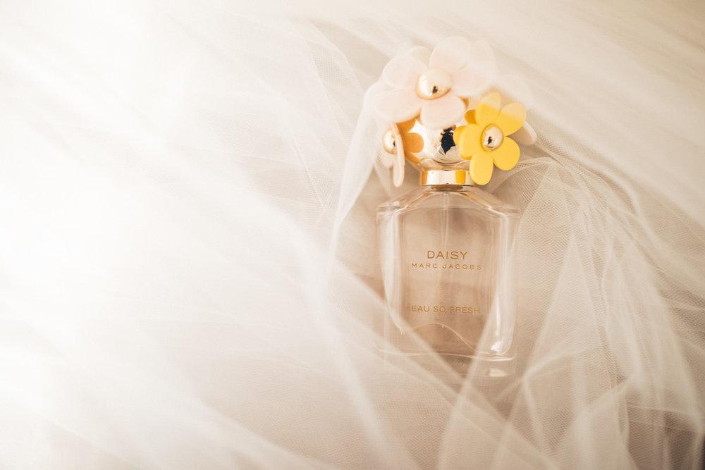 Ann-Marie-Yuen-Photography-0016.jpg