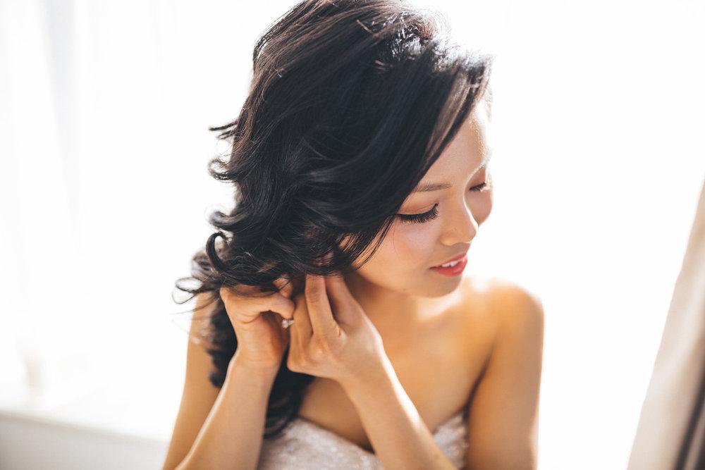 Ann-Marie-Yuen-Photography-0019.jpg