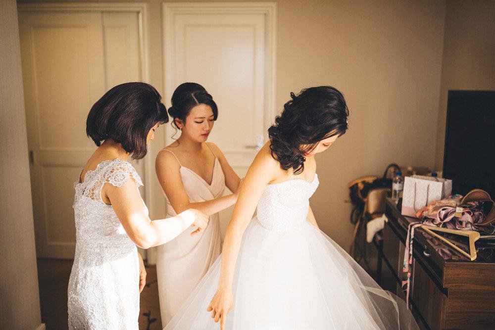 Ann-Marie-Yuen-Photography-0025.jpg