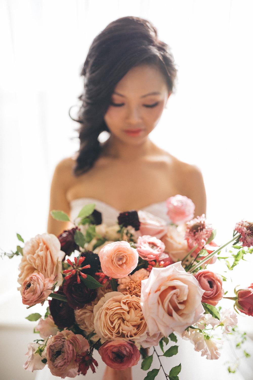 Ann-Marie-Yuen-Photography-0048.jpg