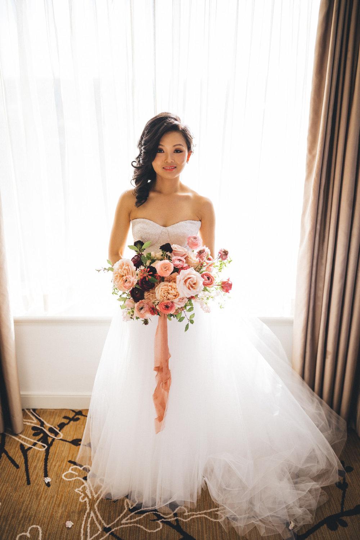 Ann-Marie-Yuen-Photography-0050.jpg