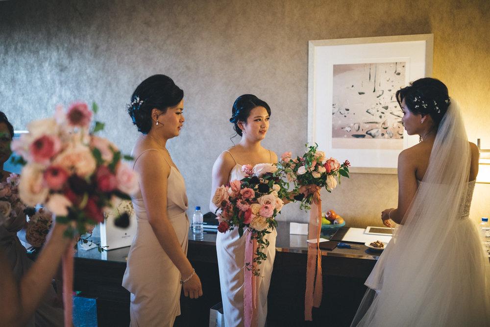 Ann-Marie-Yuen-Photography-0051.jpg