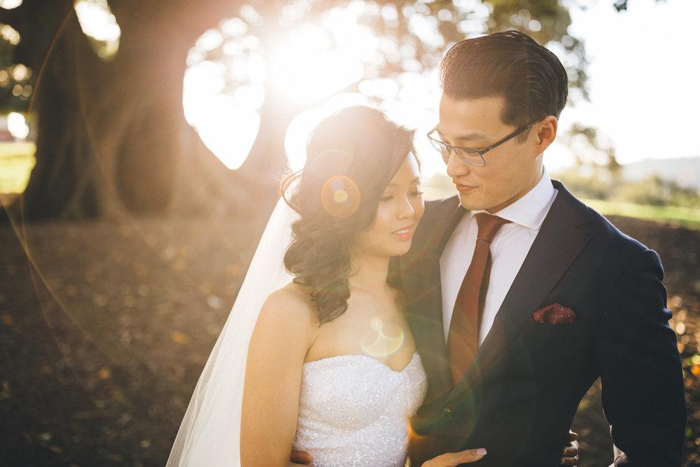 Ann-Marie-Yuen-Photography-0056.jpg