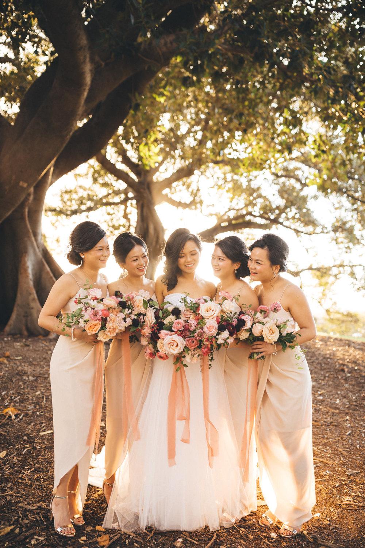 Ann-Marie-Yuen-Photography-0062.jpg