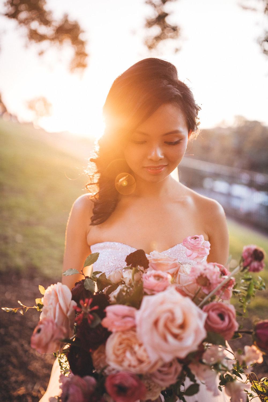 Ann-Marie-Yuen-Photography-0090.jpg