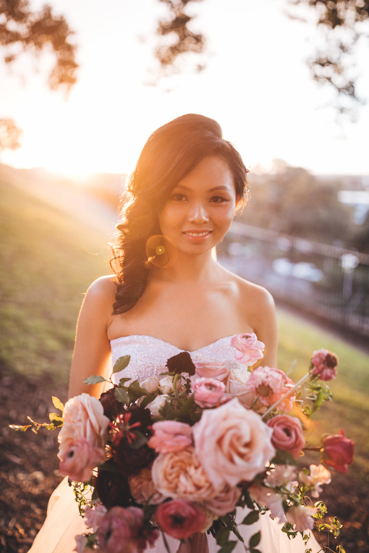 Ann-Marie-Yuen-Photography-0092.jpg