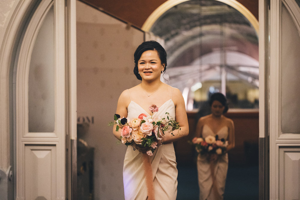Ann-Marie-Yuen-Photography-0116.jpg