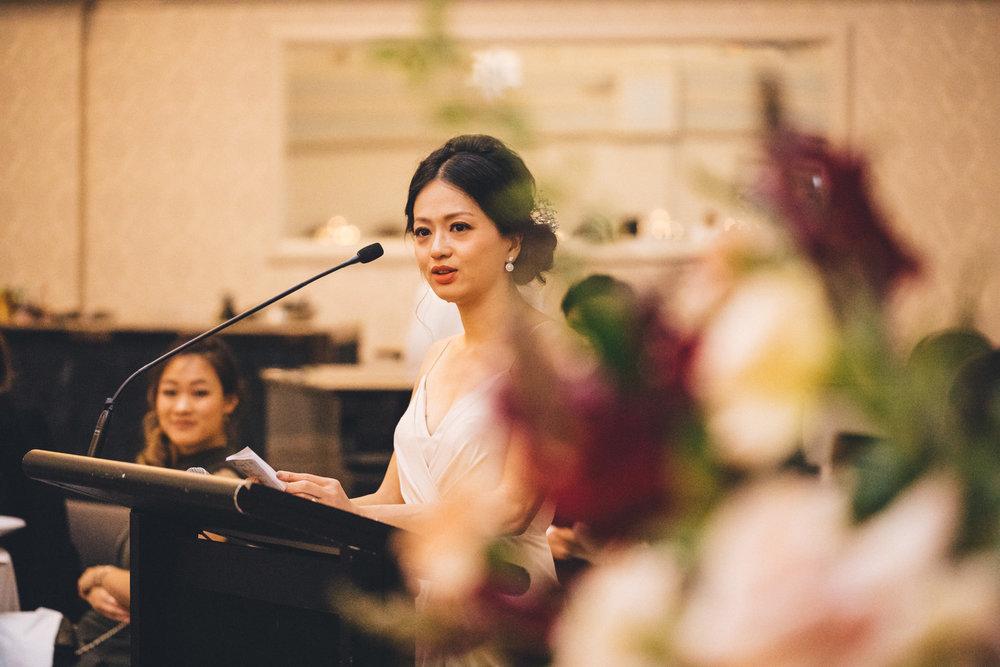 Ann-Marie-Yuen-Photography-0181.jpg