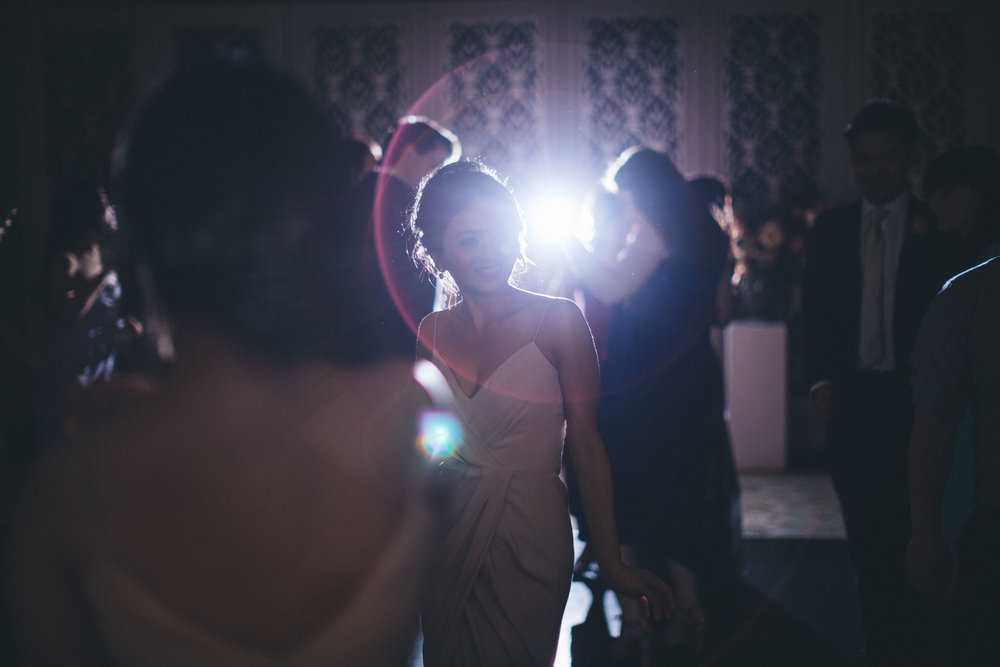 Ann-Marie-Yuen-Photography-0198.jpg