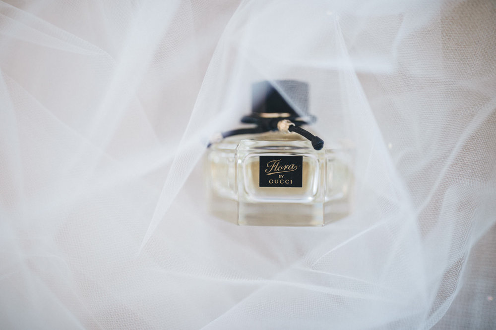 Ann Marie Yuen Photography -0004.jpg