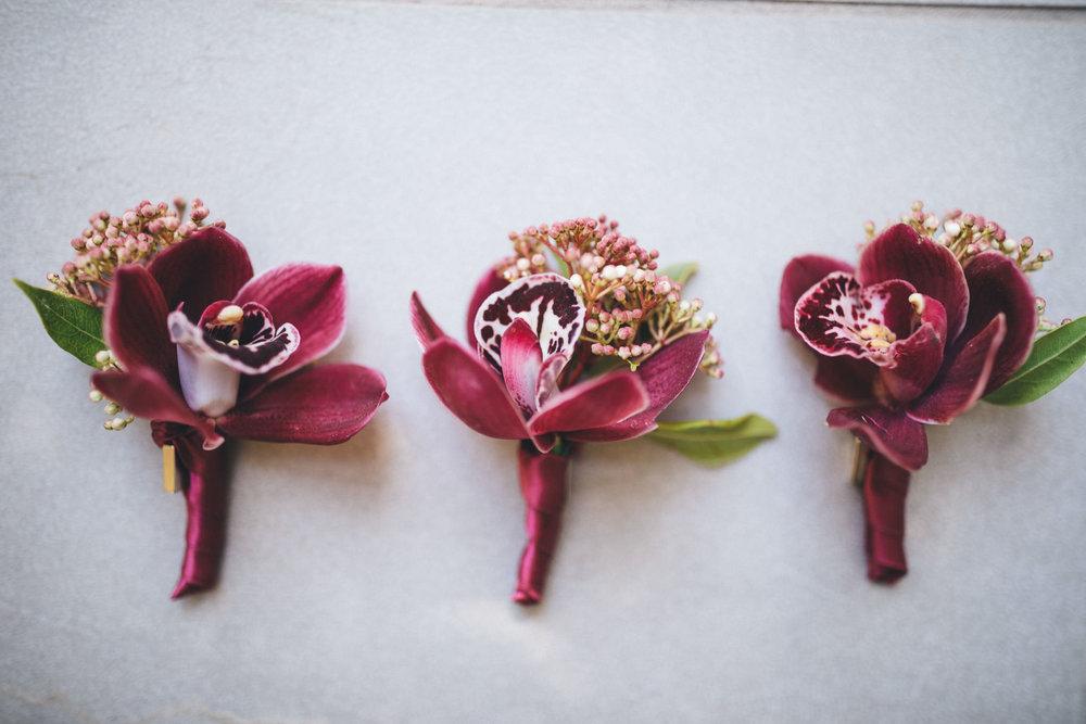Ann Marie Yuen Photography -0060.jpg