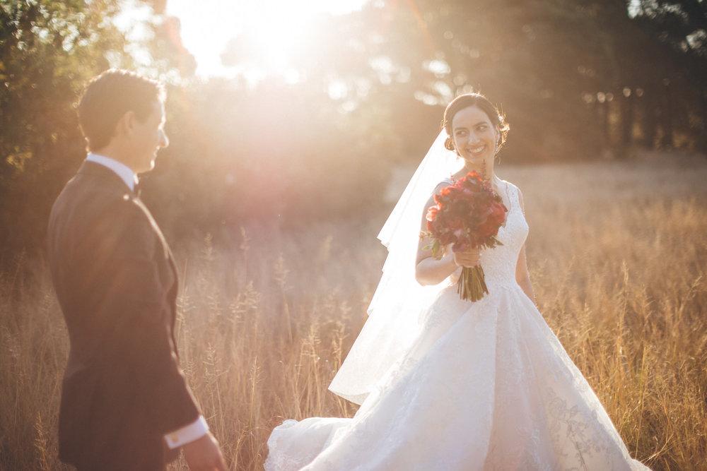 Ann Marie Yuen Photography -0148.jpg