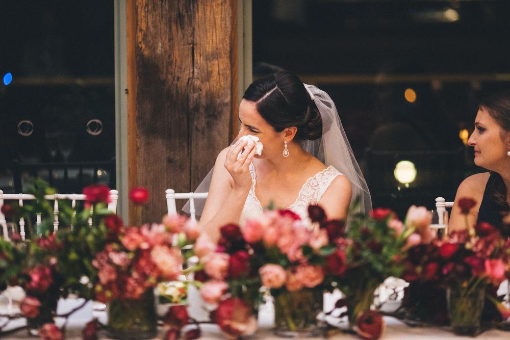 Ann Marie Yuen Photography -0210.jpg