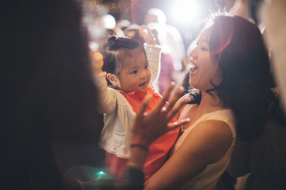 Ann Marie Yuen Photography -0221.jpg