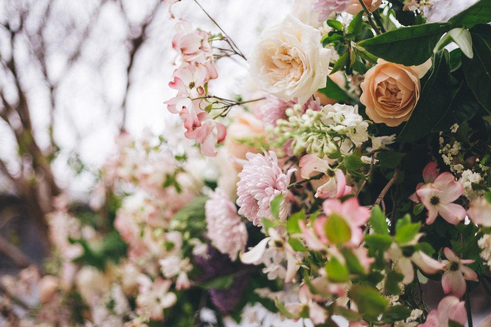 Ann-Marie-Yuen-Photography-0043.jpg