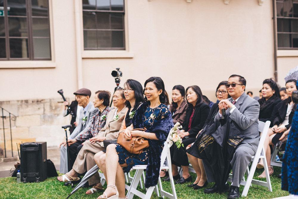 Ann-Marie-Yuen-Photography-0053.jpg