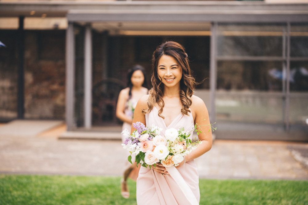 Ann-Marie-Yuen-Photography-0058.jpg