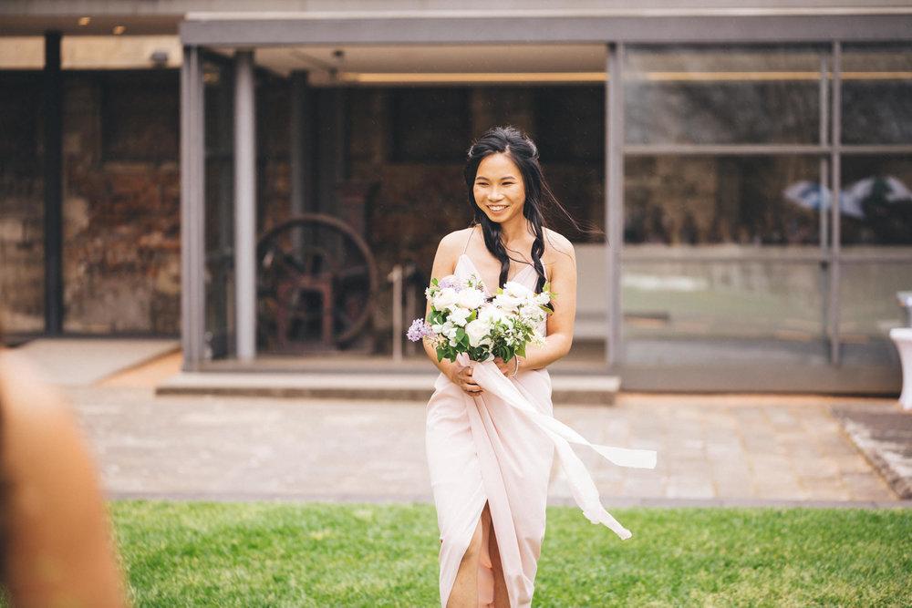 Ann-Marie-Yuen-Photography-0060.jpg