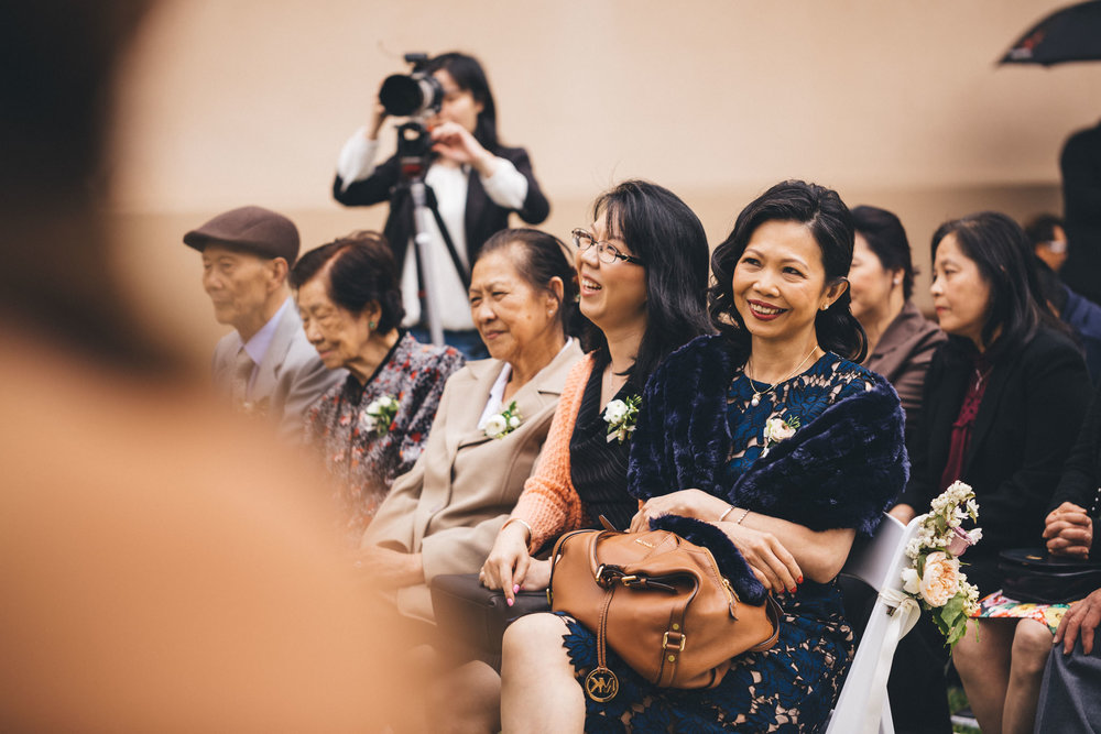 Ann-Marie-Yuen-Photography-0081.jpg
