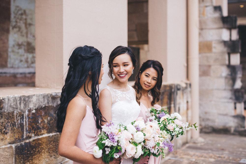 Ann-Marie-Yuen-Photography-0103.jpg