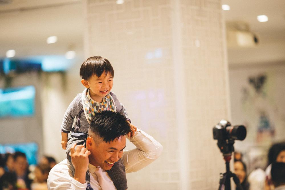 Ann-Marie-Yuen-Photography-0144.jpg