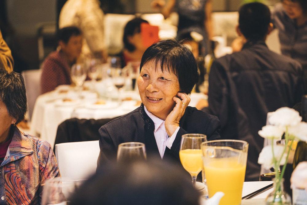 Ann-Marie-Yuen-Photography-0168.jpg