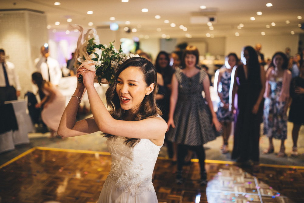 Ann-Marie-Yuen-Photography-0191.jpg