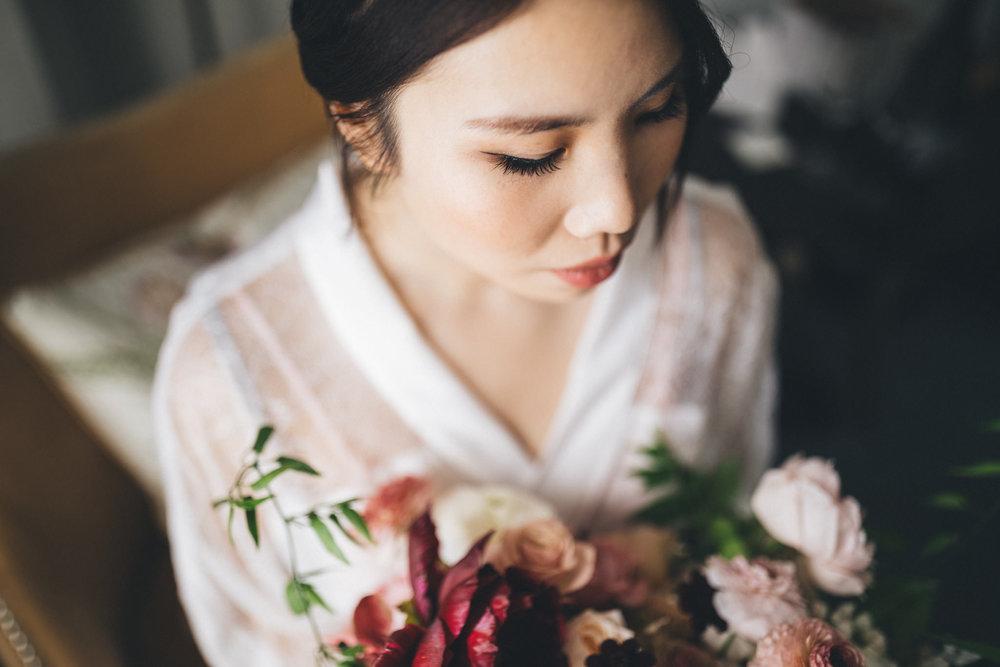 Ann-Marie-Yuen-Photography-0007.jpg
