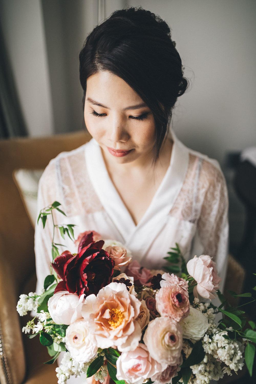 Ann-Marie-Yuen-Photography-0009.jpg