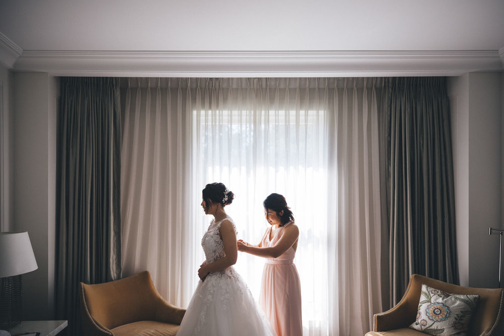 Ann-Marie-Yuen-Photography-0018.jpg