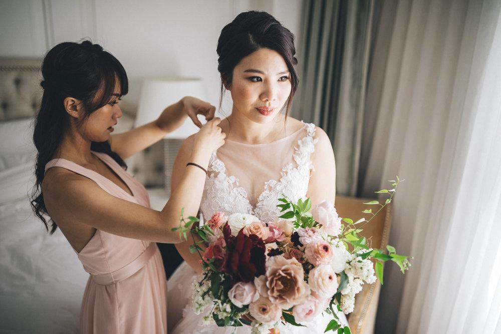 Ann-Marie-Yuen-Photography-0023.jpg