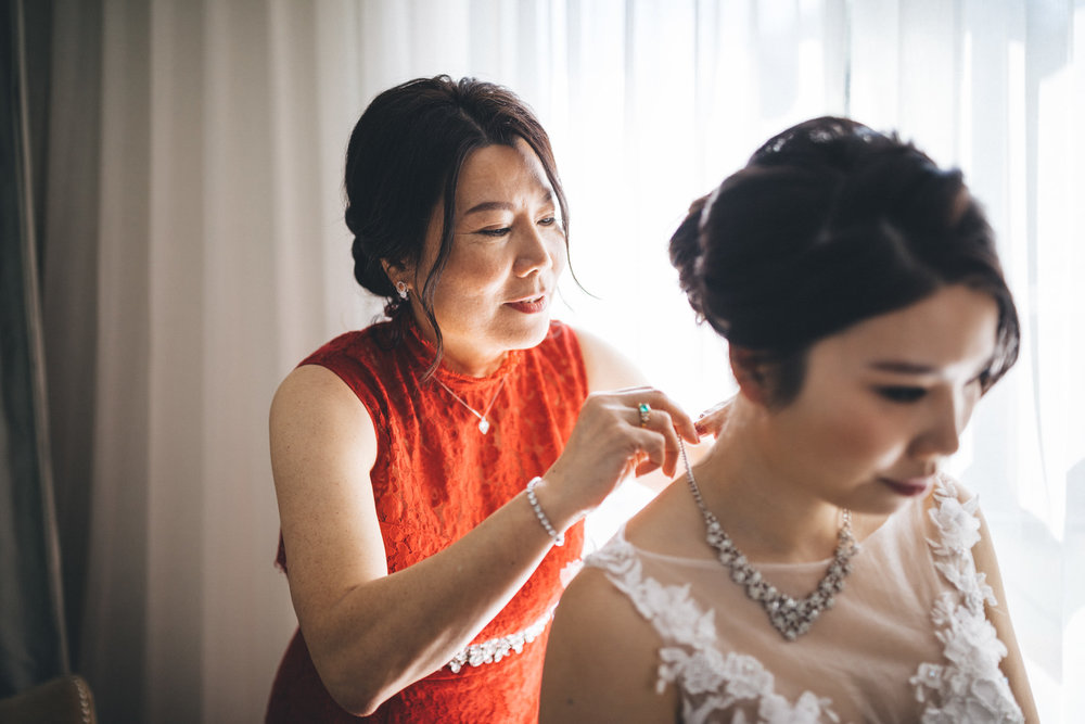 Ann-Marie-Yuen-Photography-0028.jpg