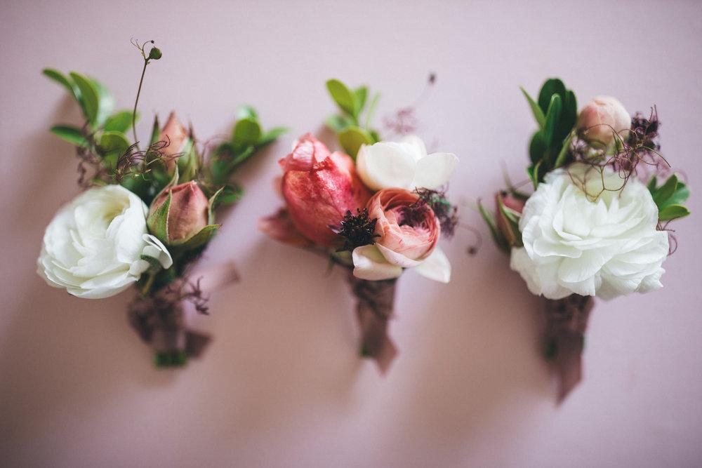 Ann-Marie-Yuen-Photography-0045.jpg