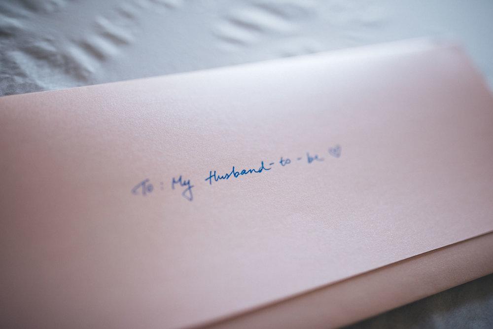 Ann-Marie-Yuen-Photography-0061.jpg