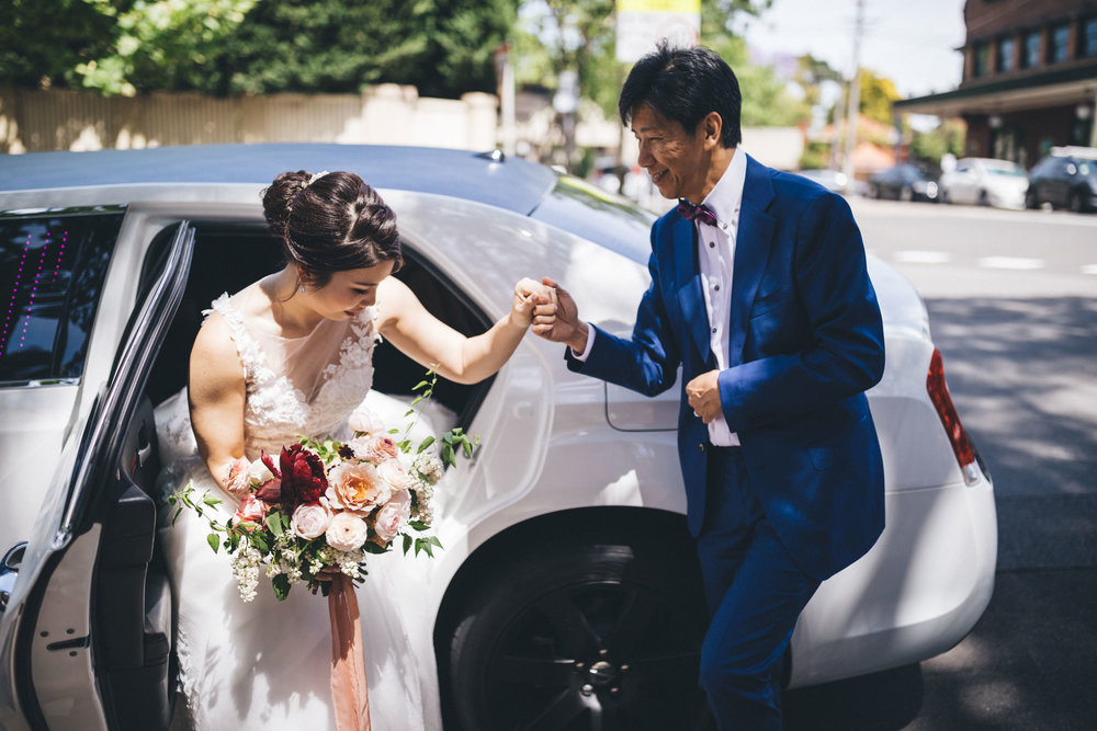 Ann-Marie-Yuen-Photography-0066.jpg