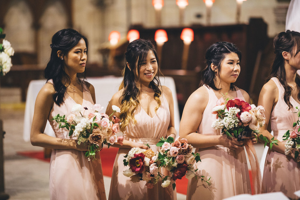 Ann-Marie-Yuen-Photography-0102.jpg