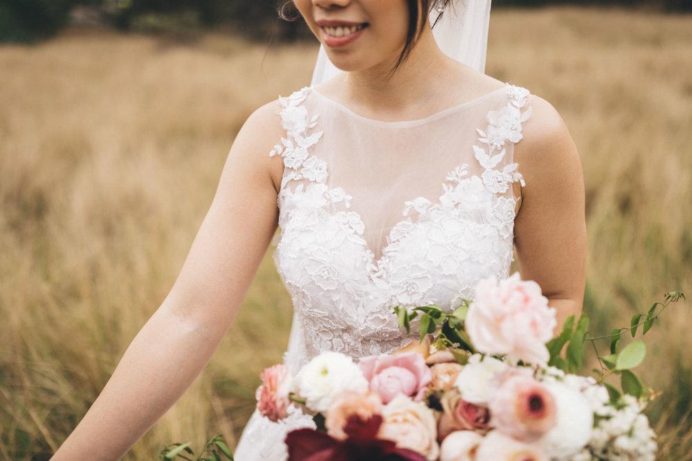 Ann-Marie-Yuen-Photography-0133.jpg