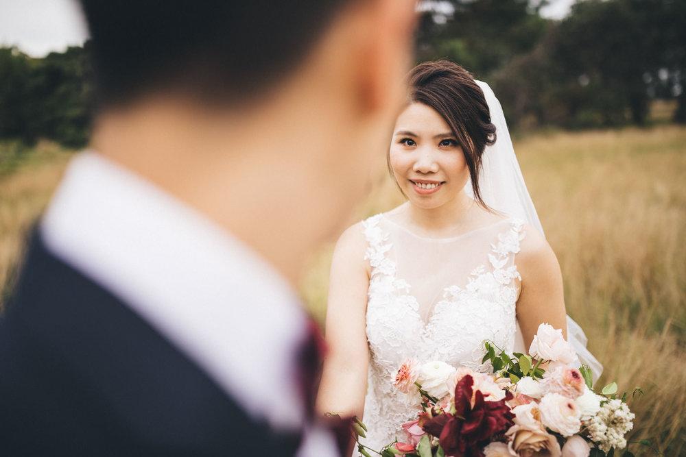 Ann-Marie-Yuen-Photography-0139.jpg
