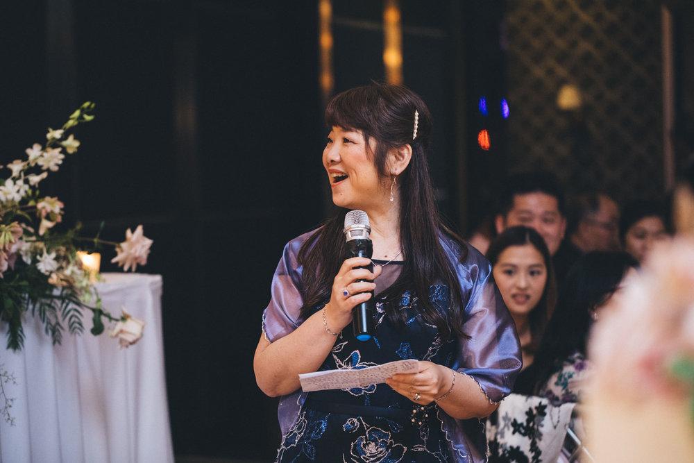 Ann-Marie-Yuen-Photography-0184.jpg