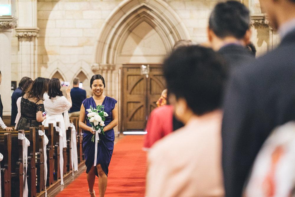 Ann Marie Yuen Photography-0031.jpg