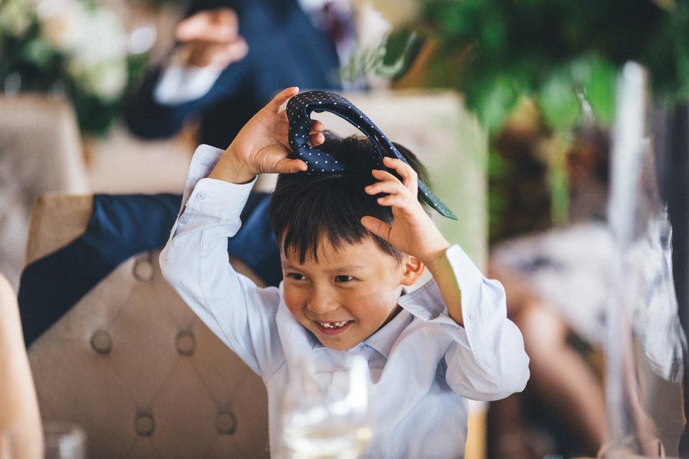 Ann Marie Yuen Photography-0123.jpg