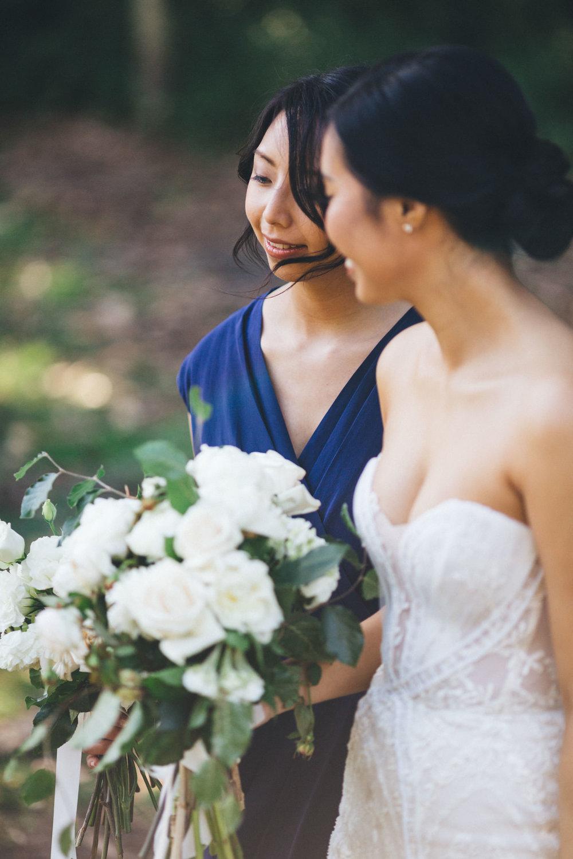 Ann Marie Yuen Photography-0138.jpg
