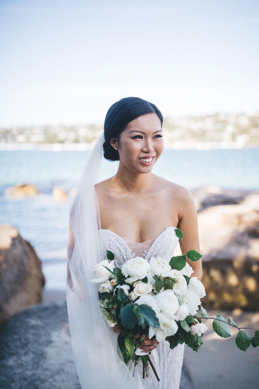 Ann Marie Yuen Photography-0173.jpg