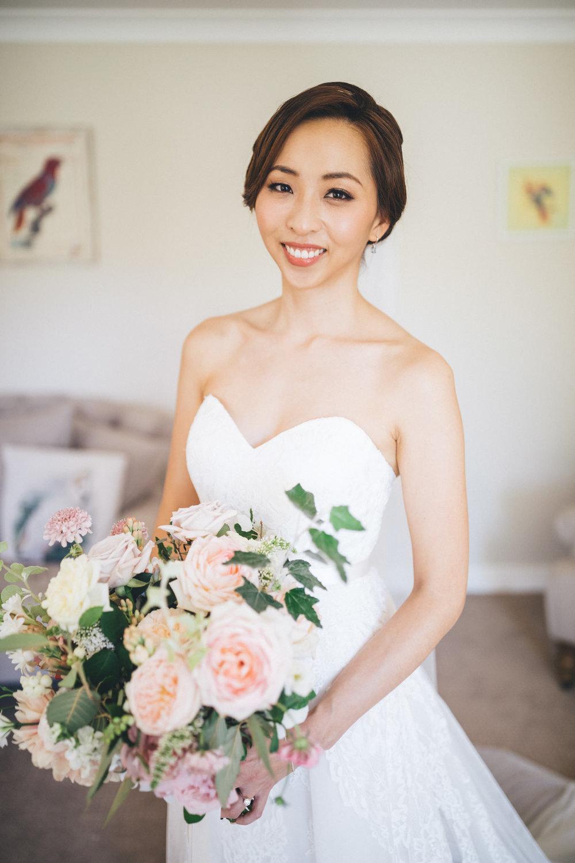 Ann-Marie-Yuen-Photography-0026.jpg