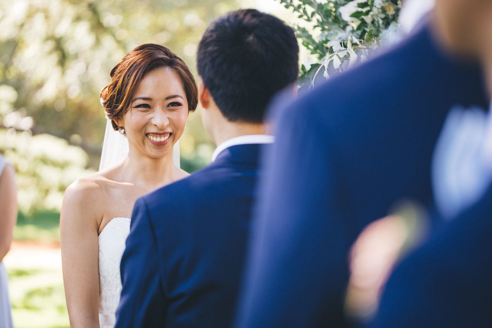 Ann-Marie-Yuen-Photography-0074.jpg