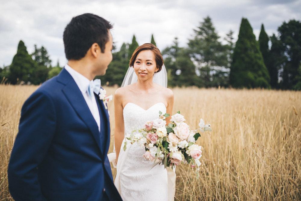 Ann-Marie-Yuen-Photography-0132.jpg