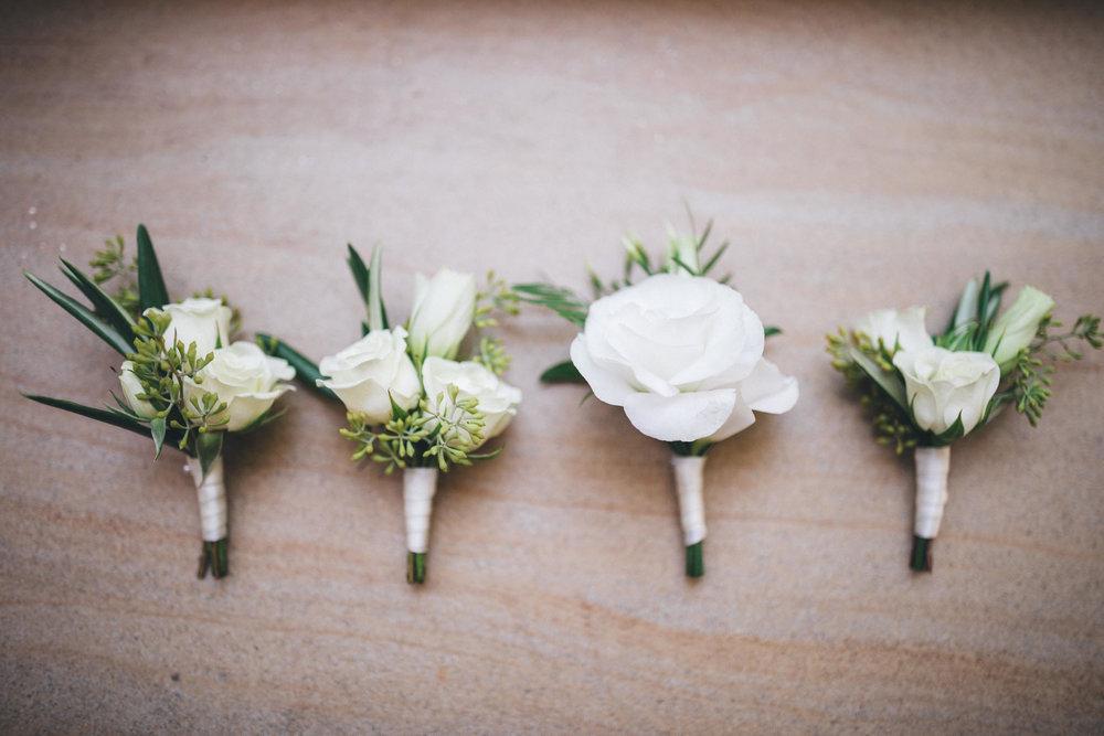 Ann-Marie-Yuen-Photography-Whale-Beach-Wedding-0006.jpg