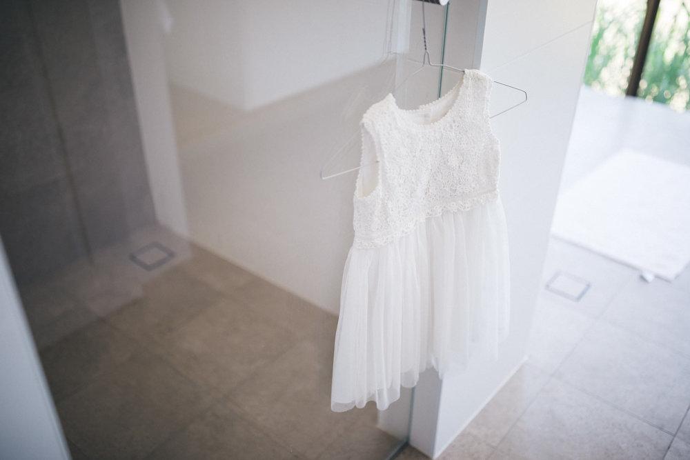 Ann-Marie-Yuen-Photography-Whale-Beach-Wedding-0012.jpg
