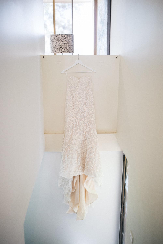 Ann-Marie-Yuen-Photography-Whale-Beach-Wedding-0011.jpg