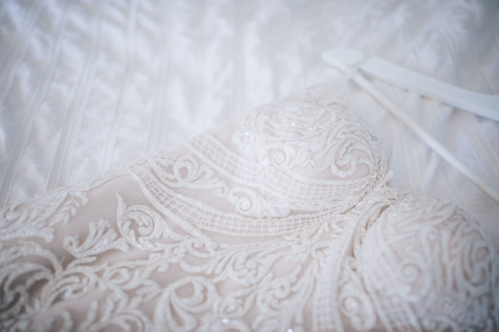 Ann-Marie-Yuen-Photography-Whale-Beach-Wedding-0016.jpg